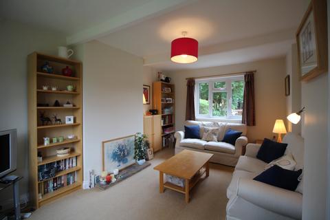 3 bedroom semi-detached house for sale - 20 Hillbrow , Letchworth  SG6