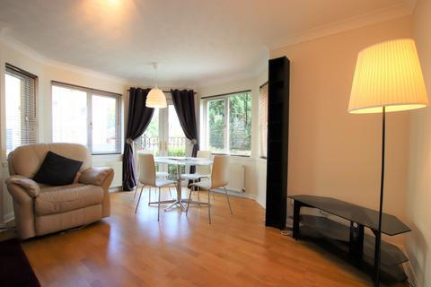 2 bedroom flat to rent - Duff Road, Dalry, Edinburgh, EH11 2TH