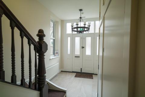 1 bedroom flat to rent - Flat 9, 53 Adolphus Road N4 2AX