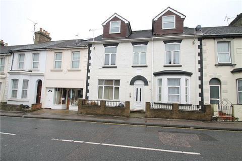 1 bedroom flat to rent - Canterbury Street, Gillingham, Kent