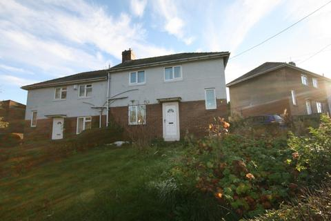 2 bedroom house to rent - Castle Road, Prudhoe, NE42