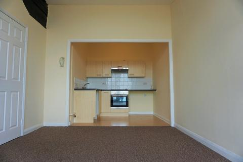 2 bedroom apartment to rent - 24 New North Bridge House, Hull HU1