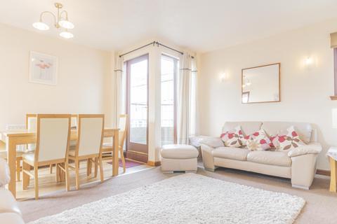 3 bedroom flat to rent - Abbotsford Crescent, Edinburgh EH10