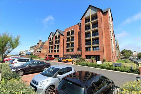 2 bedroom apartment for sale - Orchid Court, 35-37 South Promenade, Lytham St. Annes, Lancashire, FY8