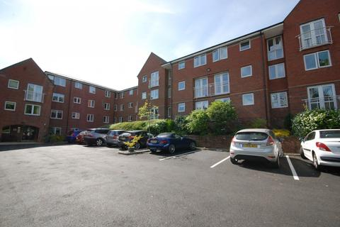 1 bedroom apartment for sale - Chase Court, Whickham