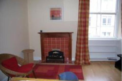 1 bedroom flat to rent - 1F2, 8 Cathcart Place, EH11 2HE