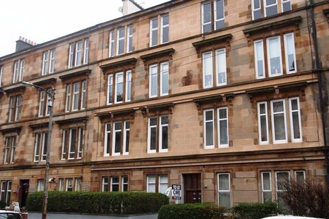 2 bedroom flat to rent - Roslea Drive, Dennistoun, Glasgow, Lanarkshire, G31