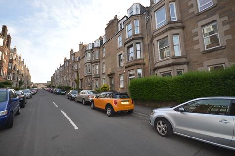 4 bedroom flat to rent - Bellefield Avenue, West End, Dundee, DD1 4NG