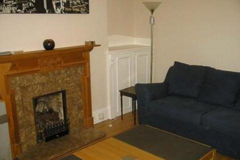 1 bedroom flat to rent - 14 Hollybank Place,  AB11 6XS