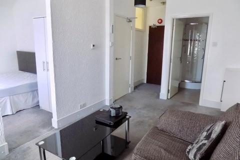 1 bedroom flat to rent - Braddons Hill Road East, Torquay TQ1