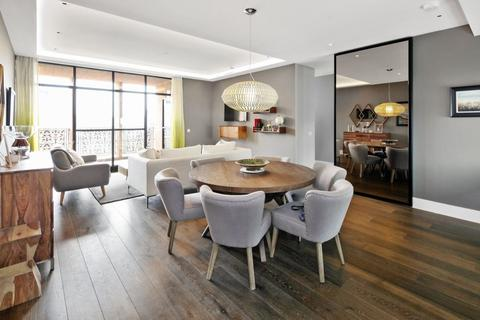 3 bedroom apartment to rent - 8 Artillery Row, Westminster, SW1P
