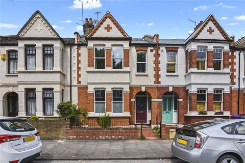 4 bedroom house for sale - Ridgdale Street, Bow, London, E3