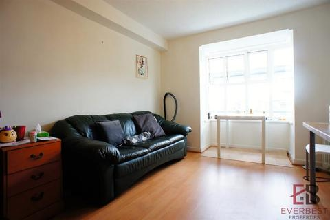 2 bedroom apartment to rent - The Open, Newcastle Upon Tyne