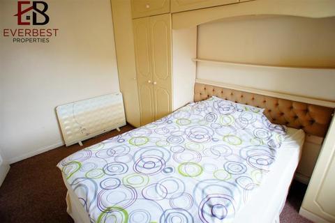 2 bedroom apartment to rent - Sloane Court, Jesmond, Newcastle Upon Tyne