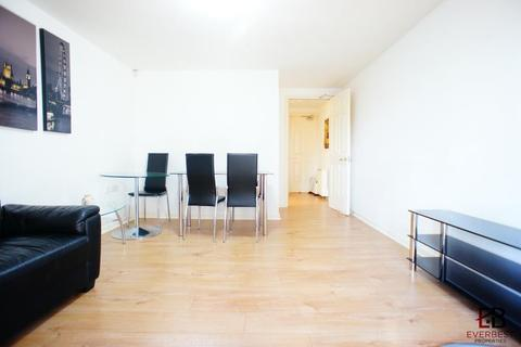 2 bedroom apartment to rent - Parrish View, Newcastle Upon Tyne