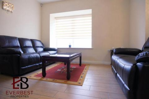 2 bedroom apartment to rent - Elsdon Road, Gosforth, Newcastle Upon Tyne
