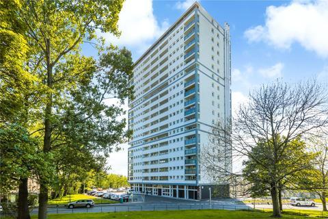 2 bedroom flat for sale - Flat 9F, 5 Broomhill Lane, Glasgow, Lanarkshire, G11