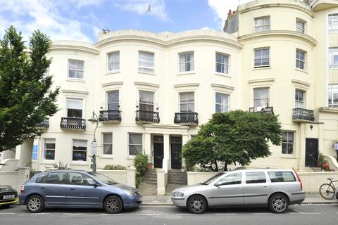 2 bedroom apartment to rent - Lansdowne Place, Hove, East Sussex, BN3