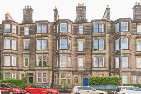 3 bedroom flat to rent - Balcarres Street, Edinburgh EH10