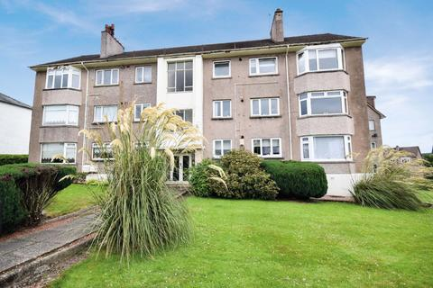 2 bedroom flat for sale - Orchard Court, 1/2, Thornliebank, Glasgow, G46 7BL