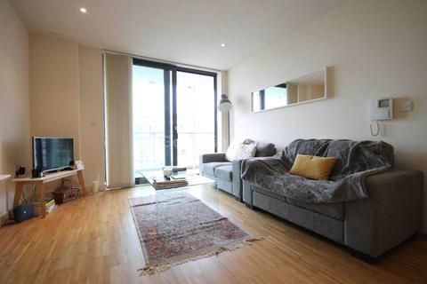 1 bedroom apartment for sale - St. Georges Island Kelso Place, Castlefield