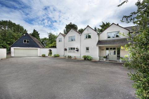 6 bedroom detached house for sale - Raikes Lane, Shenstone