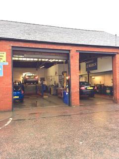 Garage for sale - Castleton Road Garage  Castleton Road,  Preston, PR1