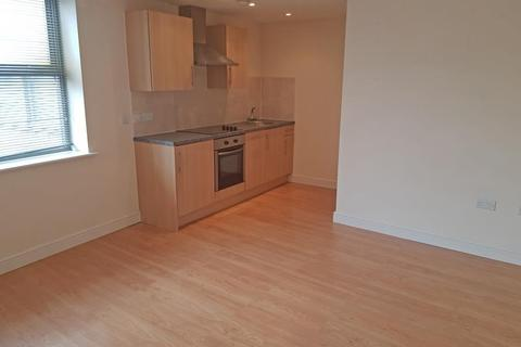 1 bedroom apartment to rent - Sunbridge Road, Twosixthirty, Bradford, BD1 2AA