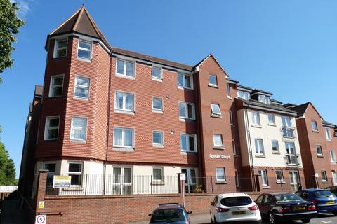 2 bedroom retirement property for sale - Central Edenbridge