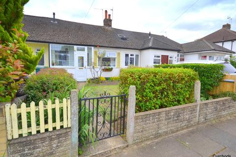 1 bedroom terraced bungalow for sale - Shepperton