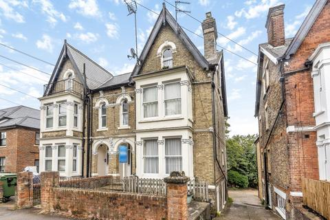 1 bedroom apartment to rent - Priory Avenue, High Wycombe, HP13