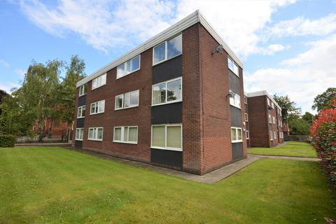 2 bedroom apartment for sale - Parsonage Court, Heaton Moor Road, Heaton Moor