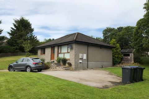 3 bedroom detached bungalow to rent - Westhill Heights, Westhill AB32