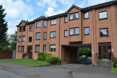 2 bedroom flat for sale - Glenbank Court, Rouken Glen Road, Thornliebank, Glasgow, G46 7EG