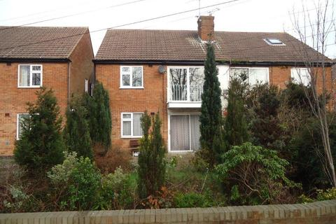 2 bedroom apartment to rent - Selsey Close Stonehouse Estate Coventry