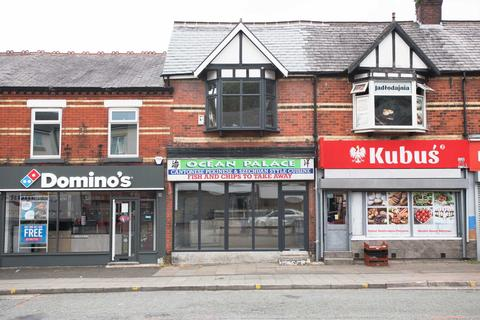 Property for sale - Bury New Road, Manchester