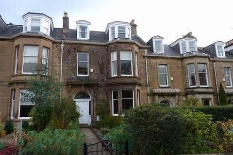 5 bedroom terraced house to rent - Garscube Terrace,, Murrayfield, Edinburgh, EH12 6BQ