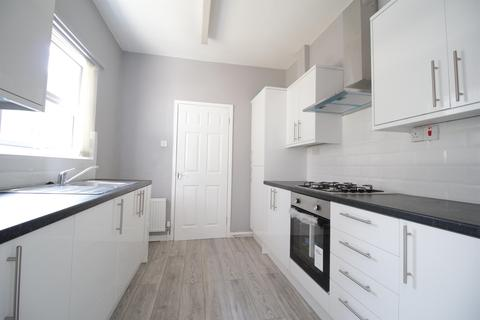 3 bedroom terraced house for sale - Antonio Street, Bootle, L20 2EY