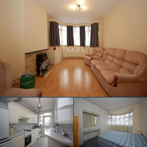 3 bedroom terraced house to rent - Dimsdale Drive