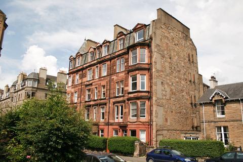 2 bedroom flat for sale - 128/9 Viewforth, Bruntsfield, Edinburgh EH10 4LN