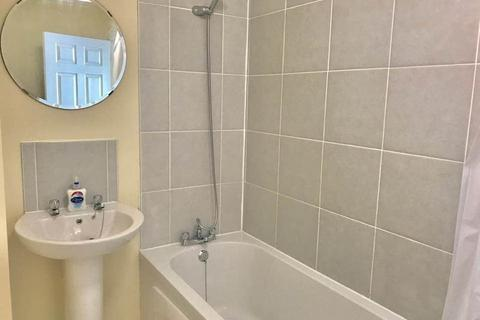 1 bedroom house share to rent - Regent's Place, Birmingham City Centre B1