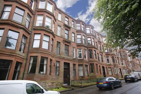 2 bedroom flat for sale - Flat 3/2 13, Partickhill Road, Partickhill, Glasgow, G11 5BL