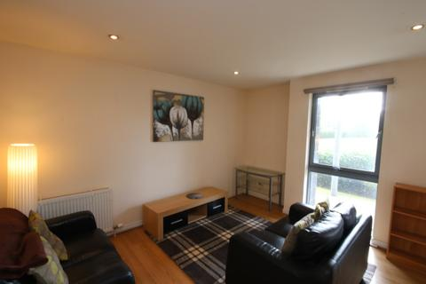 2 bedroom flat to rent - Merkland Lane, , Aberdeen, AB24 5RX