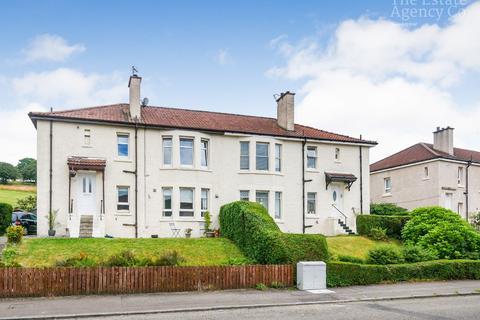 3 bedroom apartment for sale - 44 Blairdardie Road