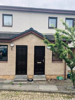 2 bedroom flat to rent - 6 Moodie Court