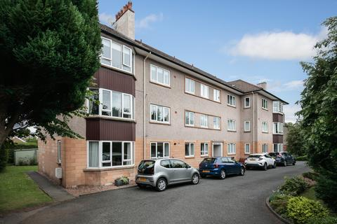 3 bedroom flat for sale - Broom Court, 256 Mearns Road, Newton Mearns, G77 5LX