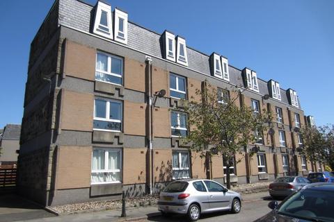 Studio to rent - Salisbury Court, Aberdeen, AB10
