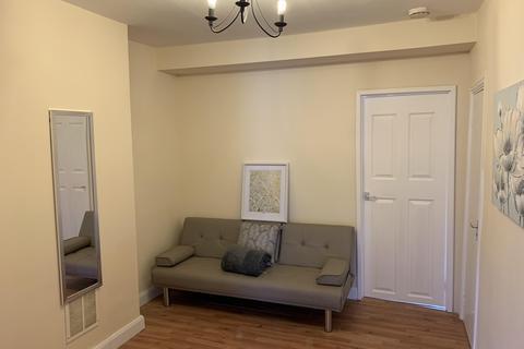 3 bedroom semi-detached house to rent - City Road, Beeston, NG9 2LQ