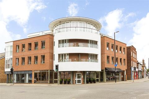 1 bedroom apartment for sale - Bellamy Court, 1 Broomfield Road, Chelmsford, Essex, CM1