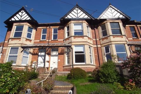 2 bedroom flat to rent - BUDLEIGH SALTERTON, Devon